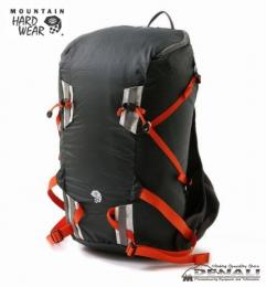 Summit Rocket 20 Vest Pack