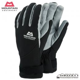 Super Alpine Glove (W's)