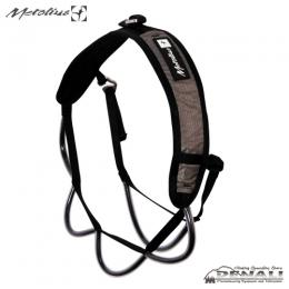 Multi-Loop Gear Sling Double D