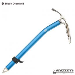 Swift Ice Axe