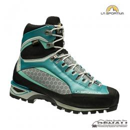 TRANGO TOWER GTX W's
