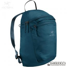 INDEX 15 BACKPACK 2021SS Color