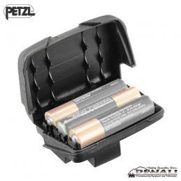 PETZL AAA BATTERY PACK