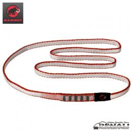 Contact Sling Dyneema 8mm