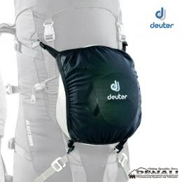 HELMET HOLDER (deuter)
