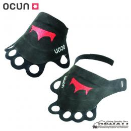 CRACK GLOVES (ocun)