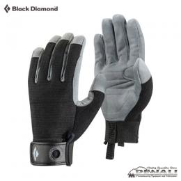 CRAG GLOVES (BD)