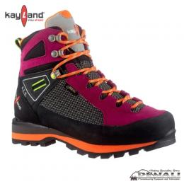 W'S CROSS MOUNTAIN GTX