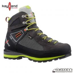 CROSS MOUNTAIN GTX