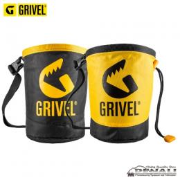 Chalk Bag (GRIVEL)