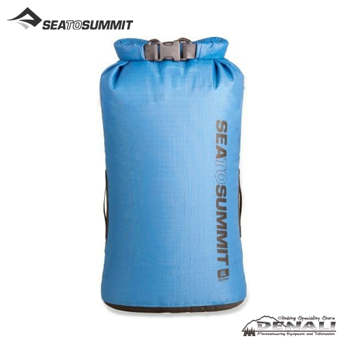 Big River Dry Bag 8liter