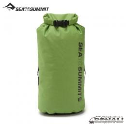 Big River Dry Bag 13liter
