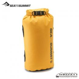 Big River Dry Bag 20liter