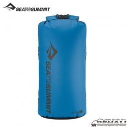 Big River Dry Bag 65liter