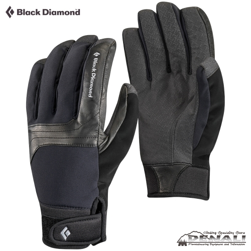 ARC GLOVES (2017FW~)