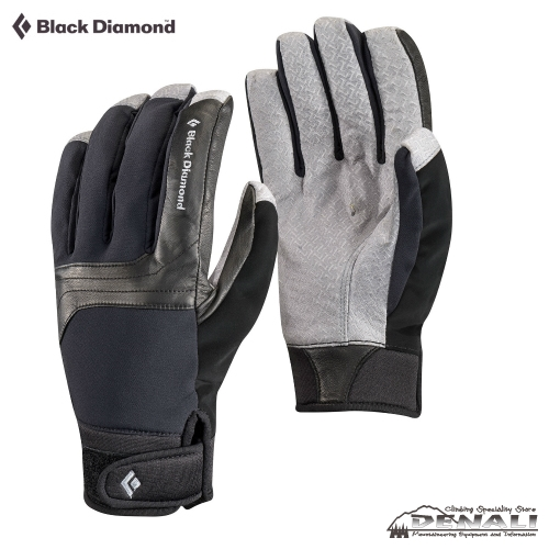 ARC GLOVES (~2016FW)