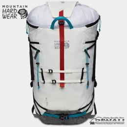 Alpine Light 35 Backpack