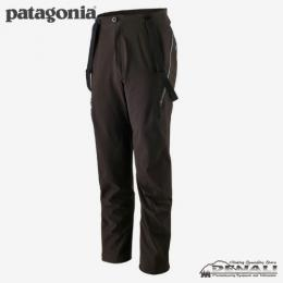 Galvanized Pants