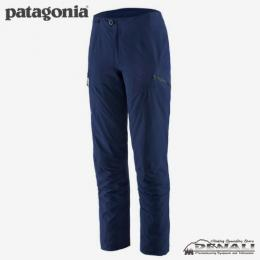 Women's Galvanized Pants