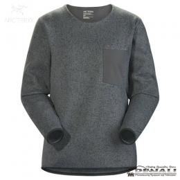 COVERT SWEATER Women's