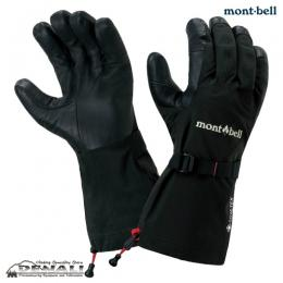 AlpineTech Gloves