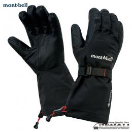AlpineTech Gloves Women's