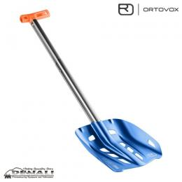 SHOVEL PRO LIGHT
